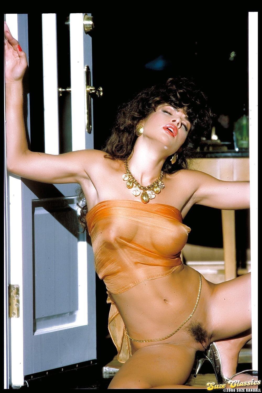 Hot naked babes porn-7855