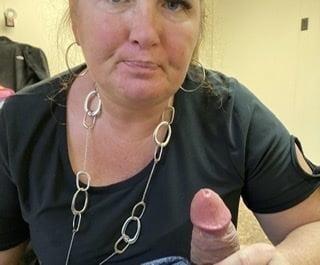 Porn clit sucking-8283