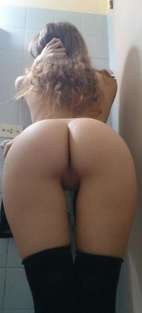 Angreji sexy very sexy-1874