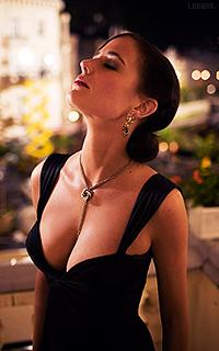Eva Green     2rSSJQte_o