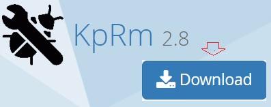 KpRm ( ... by Kernel-panik ) QXKihdBk_o