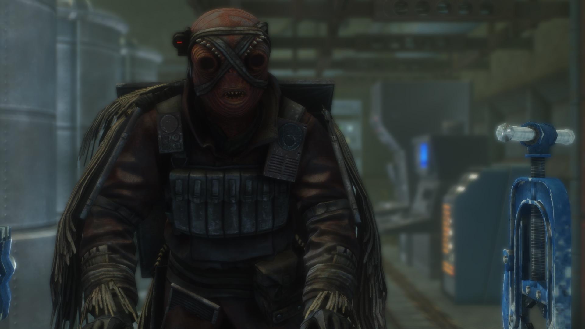 Fallout Screenshots XIII - Page 10 Nh8hiJ2q_o