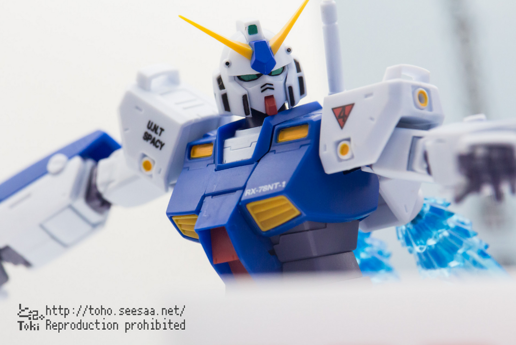 Gundam - Metal Robot Side MS (Bandai) - Page 2 Q5A37zoy_o