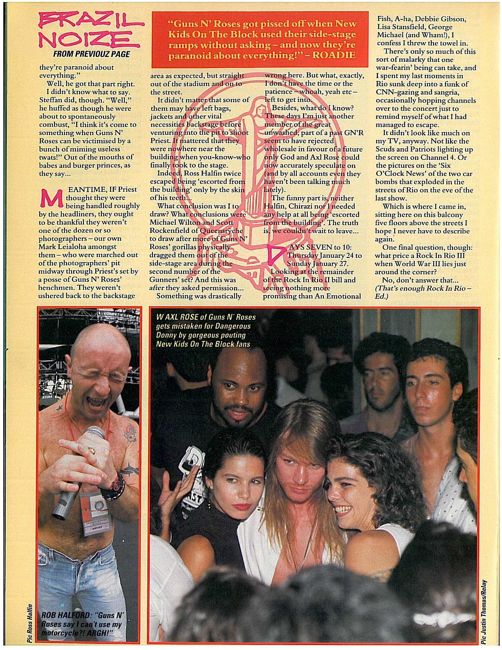 1991.02.09/16/23 - Kerrang - The Noize from Brazil (I, II, III) E8n6ZjUm_o