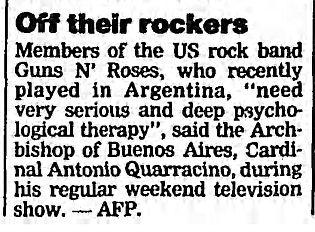 1992.12.05 - Estadio River Plate, Buenos Aires, Argentina 5XbkPa4M_o