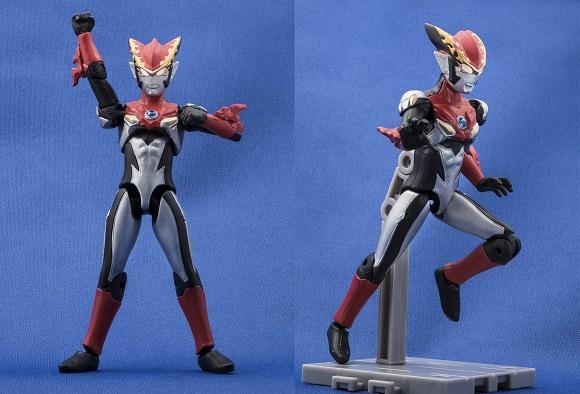 Ultraman Overture (Bandai) GmJYiNXP_o