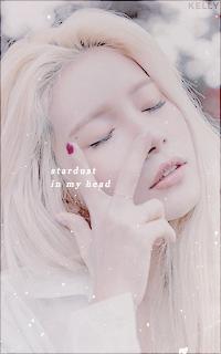 Kim Young Sun - SOLAR (MAMAMOO) CYfy0Rlz_o