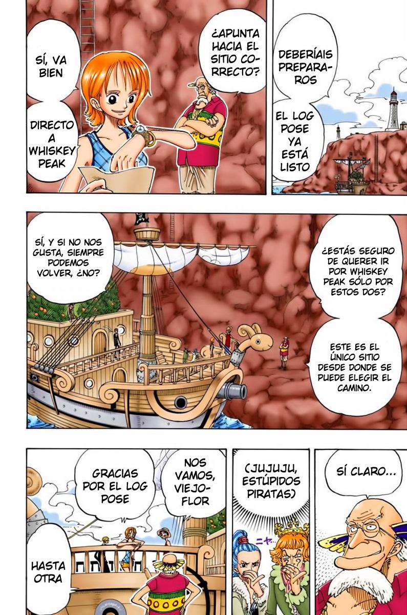 One Piece Manga 100-105 [Full Color] TWngLoJm_o