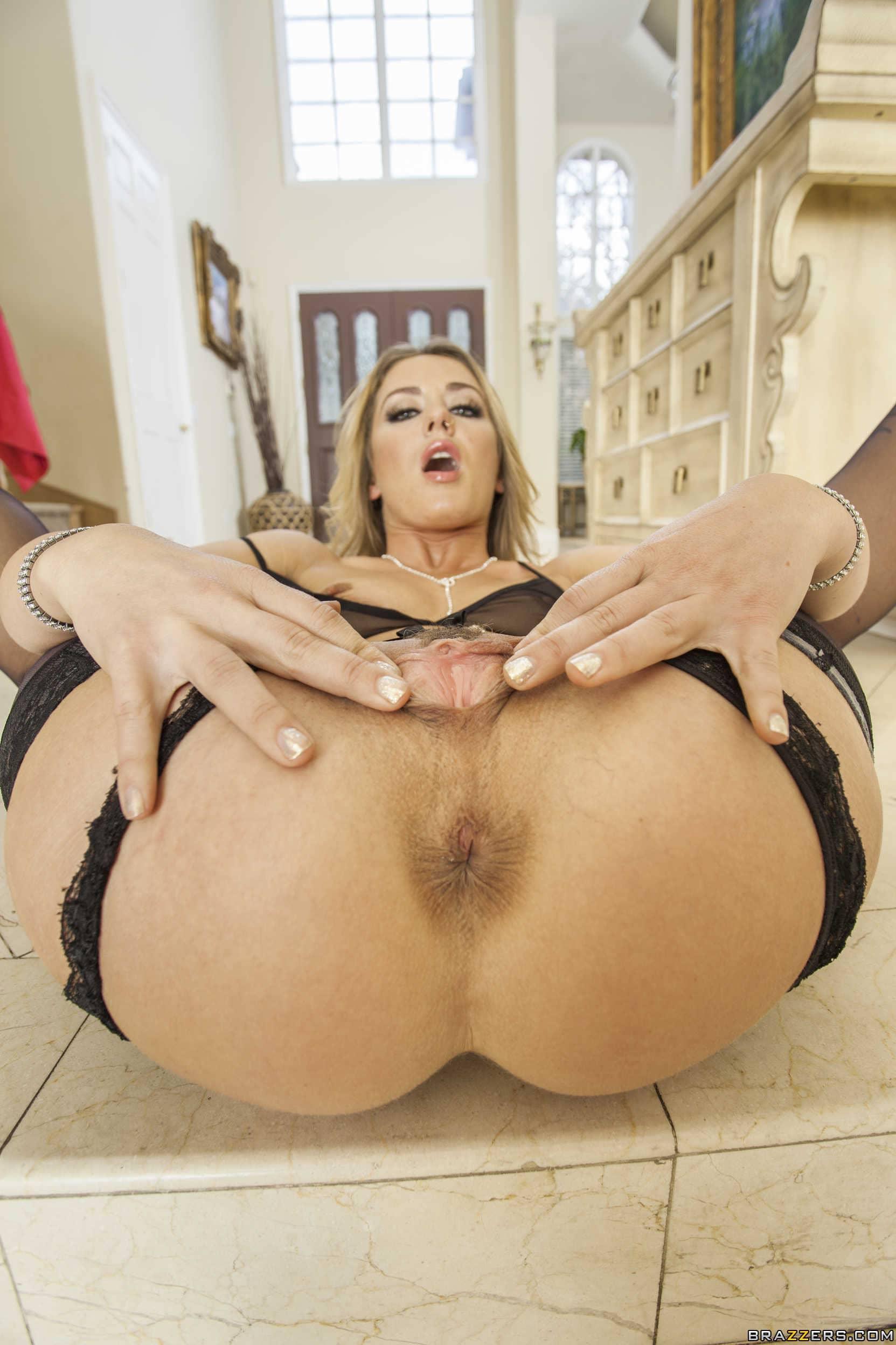 Bigwetbutts Sheena Shaw Discussion Panties Slut Xxx Porn Pics