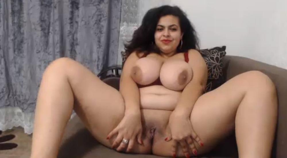 Porn big boobs and tits-8053