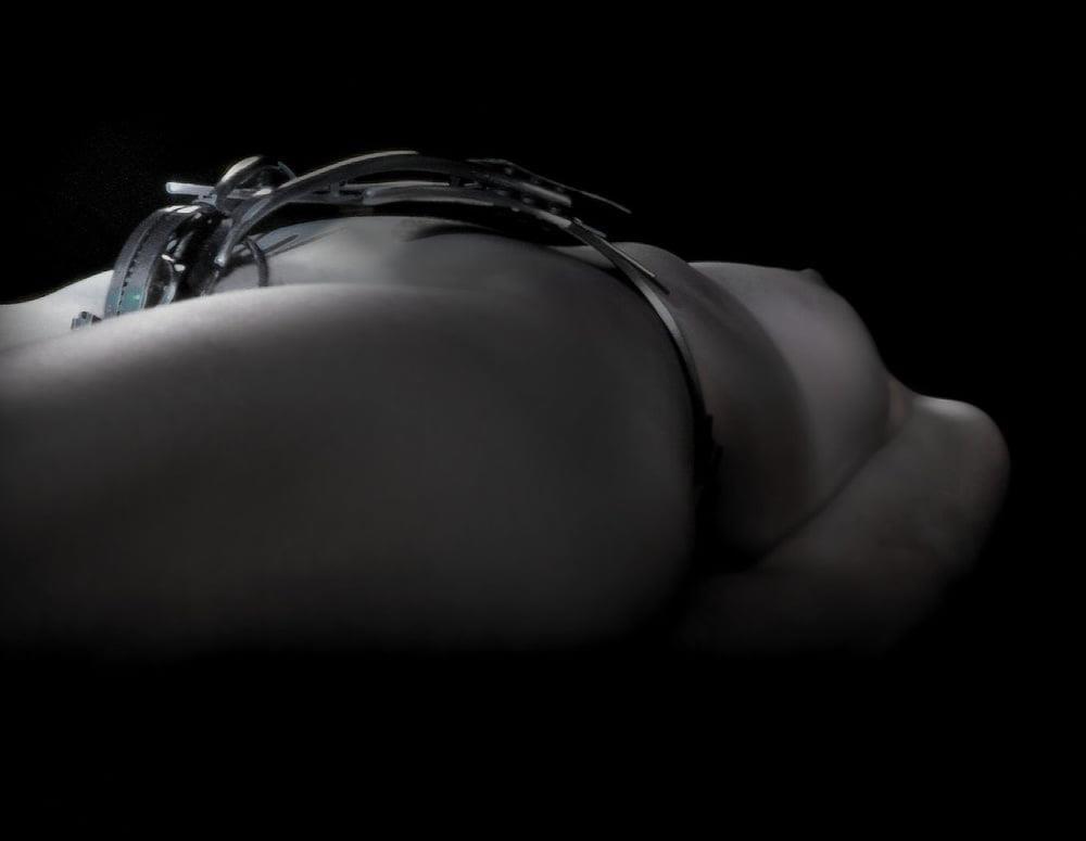 Cunnilingus porn for women-7093