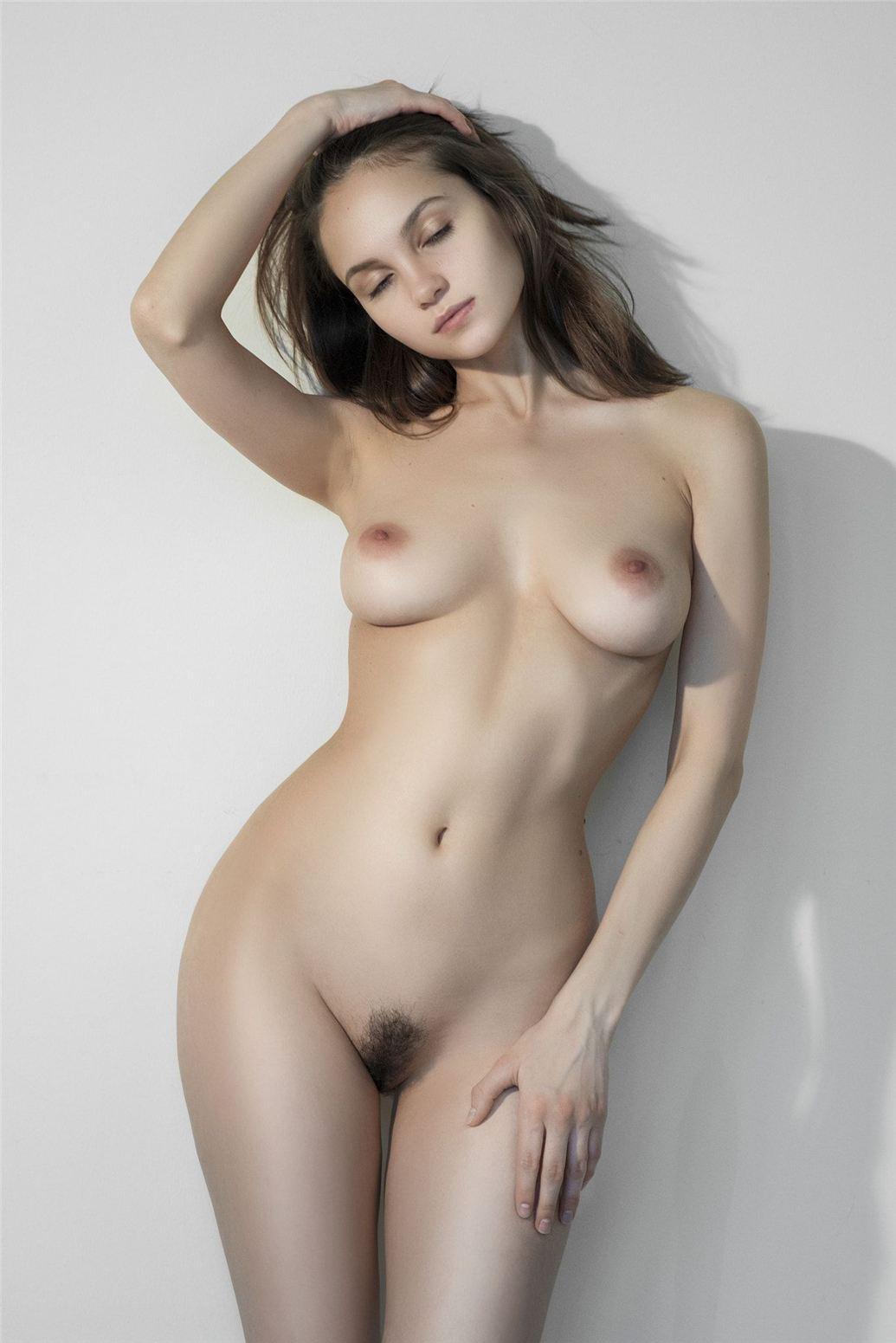 Para shower nude best porn pics