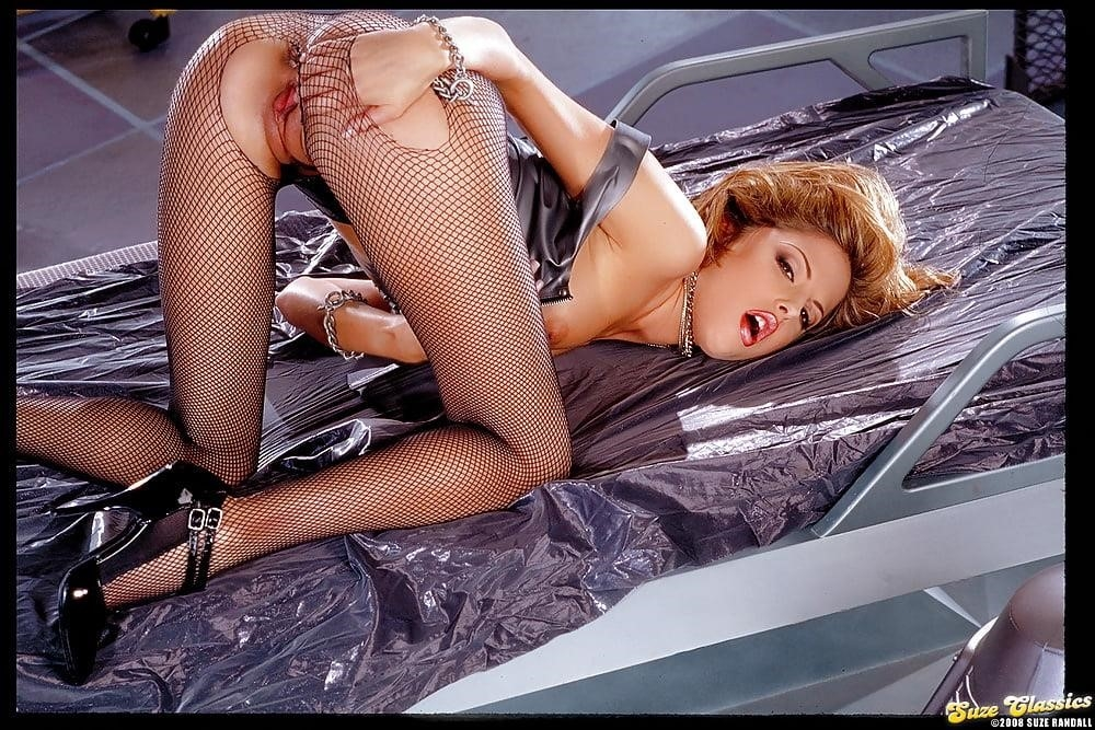 Hot naked babes porn-4622