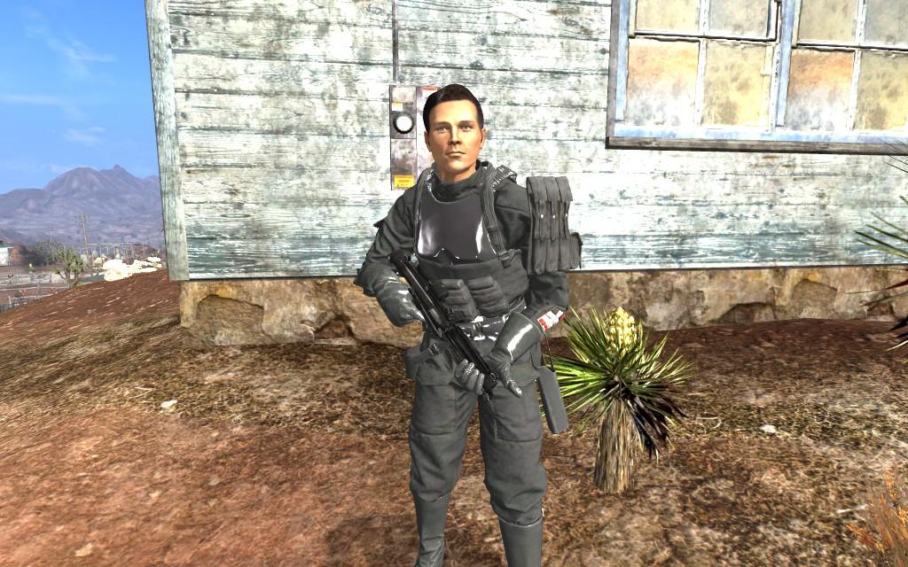 Fallout Screenshots XIII - Page 35 6zQVJLQw_o
