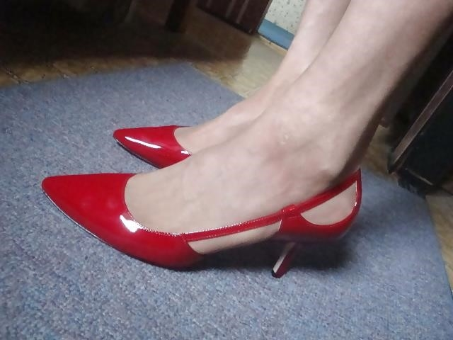 Clips4sale foot smelling-9479