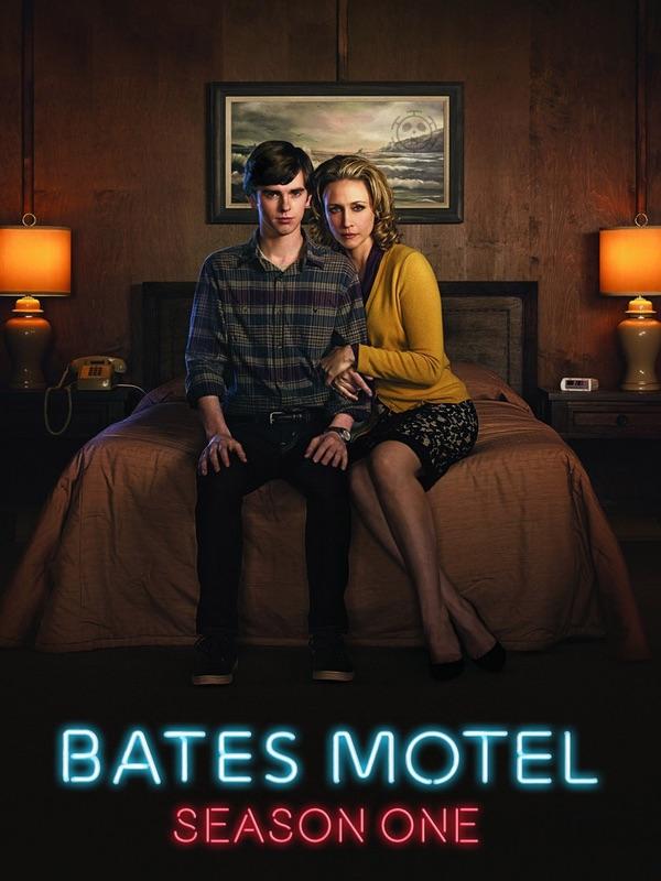 Bates Motel S01 MULTi 1080p BluRay HDLight x265-H4S5S