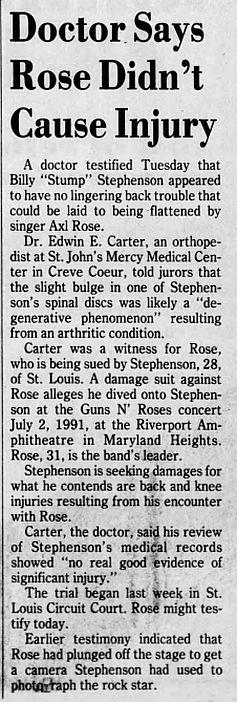 1993.10.15-29 - The St. Louis Post-Dispatch/AP - Reports (Civil suit trial) (Axl) BNaf44R0_o