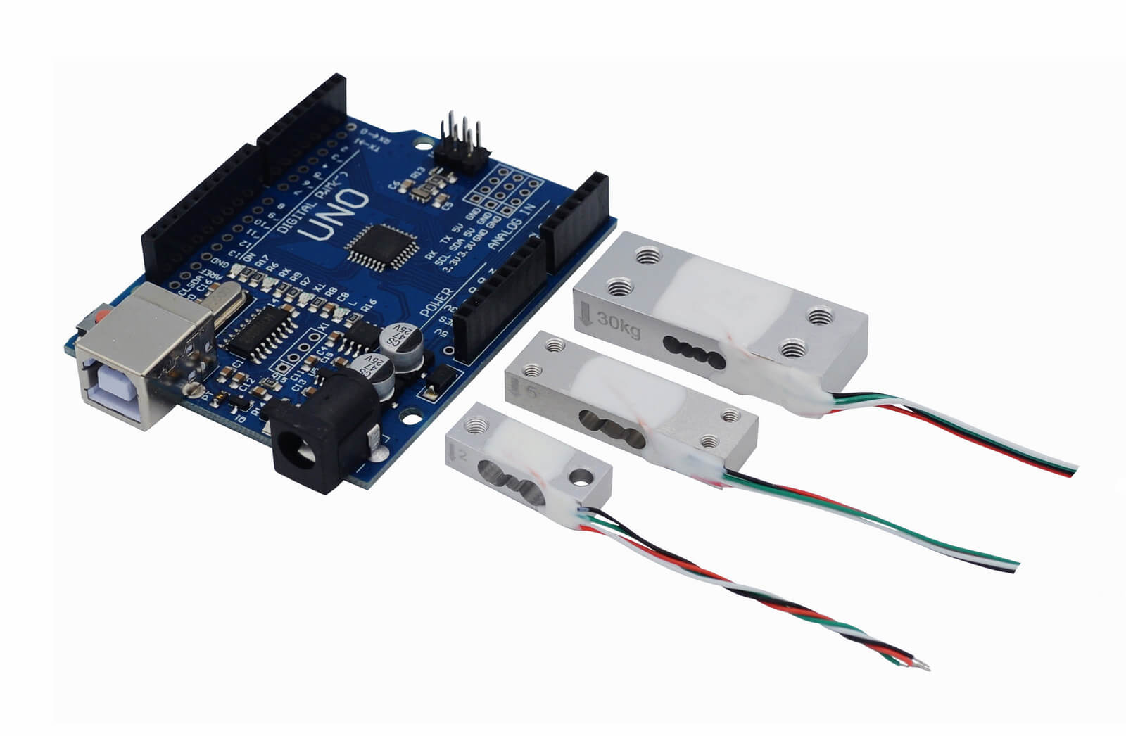 arduino_load_cells