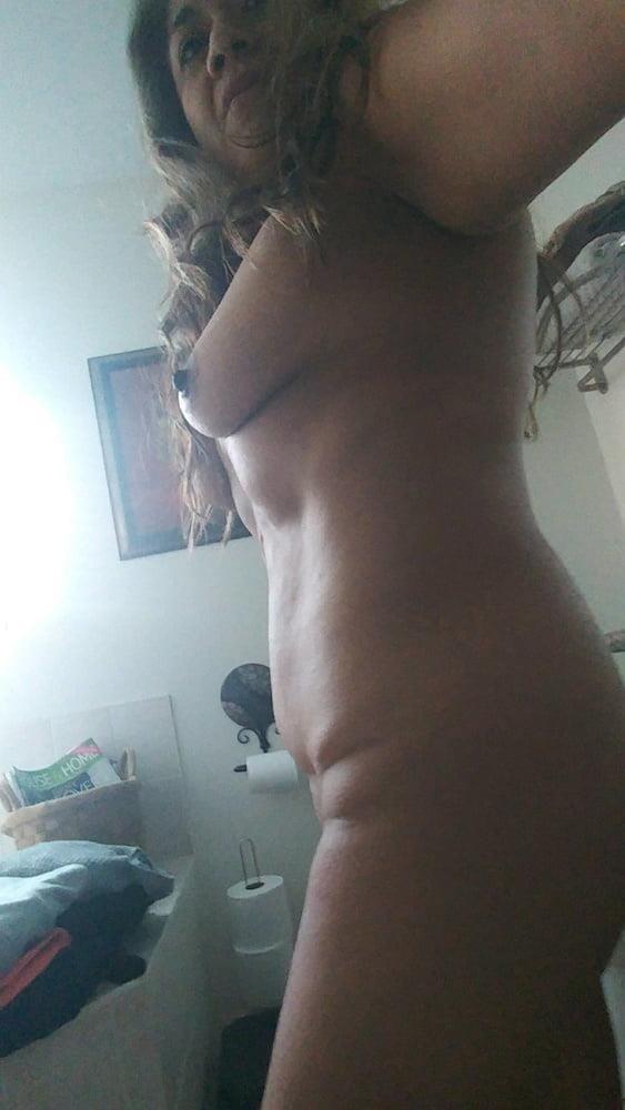 Free petite milf porn-4285