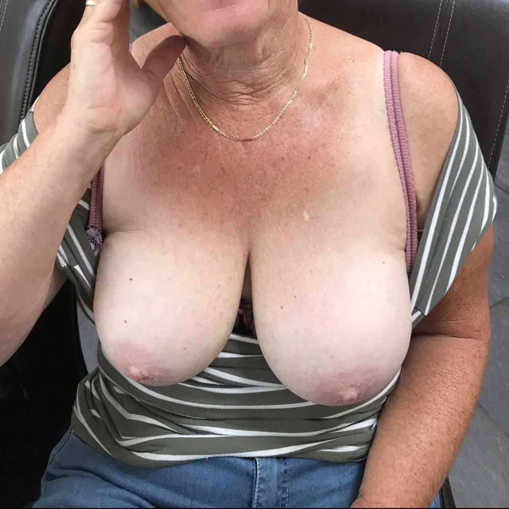 Nice sexy big tits-4362