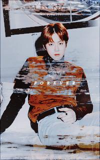 Kim Jun Myeon - SUHO (EXO) JSVDGQ0f_o