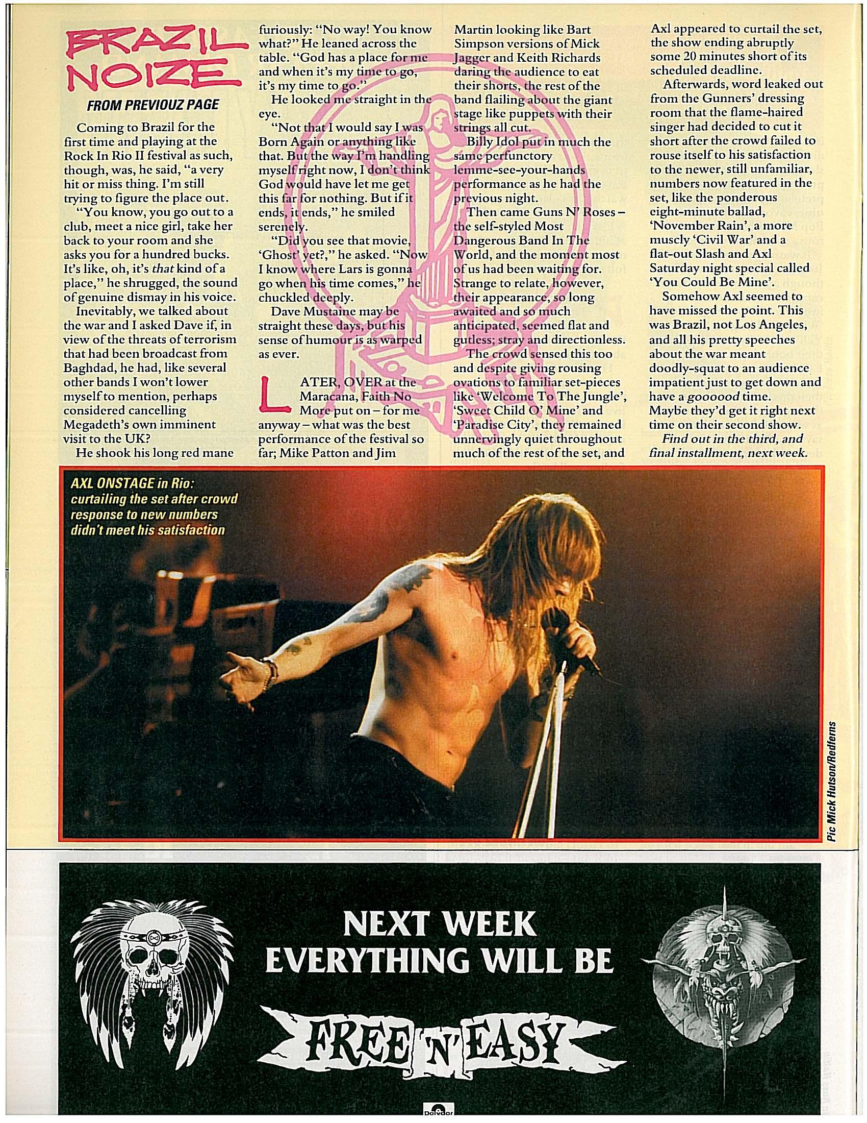 1991.02.09/16/23 - Kerrang - The Noize from Brazil (I, II, III) PW4gWb1B_o