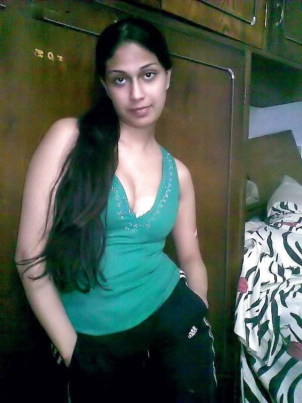Sexy punjabi hot girl-1389