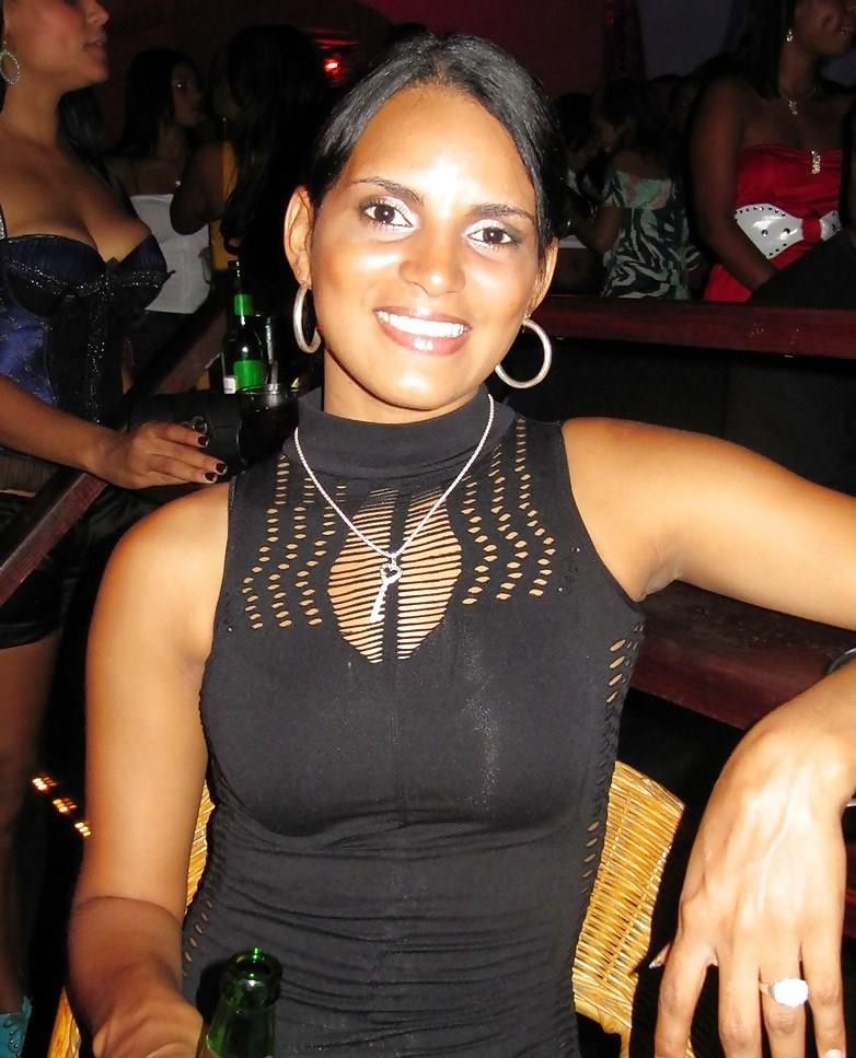 Sexy naked latina pics-7822
