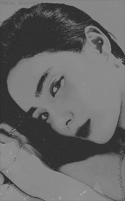 Min Sohee