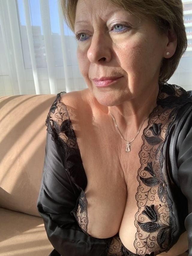 Nude mature milfs tumblr-9852