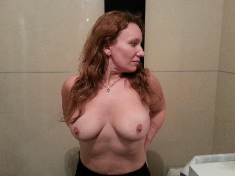 Nayantara naked boobs-7266