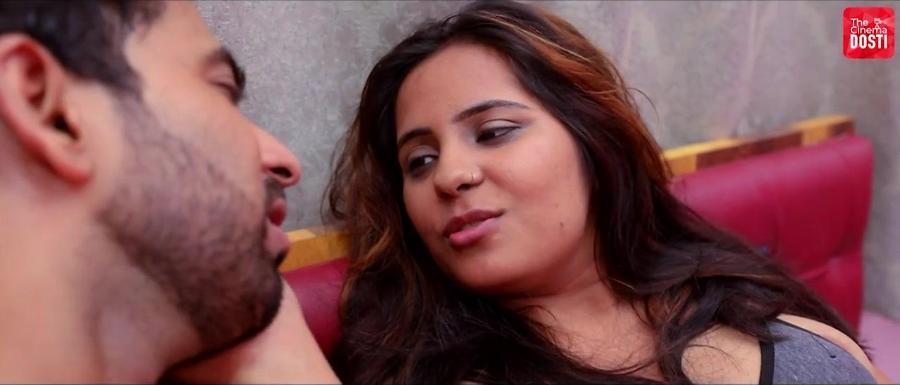 Hello Bhabhi 720p WEB-DL AVC AAC 2 0-The Cinema Dosti 18+