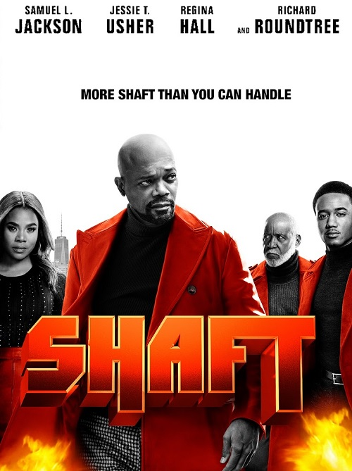Shaft (2019) MULTi.720p.BluRay.x264.AC3-DENDA / LEKTOR i NAPISY PL + m720p