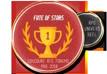 ★ FATE OF STARS ★ Forum célébrité - Page 3 2MAOoBn