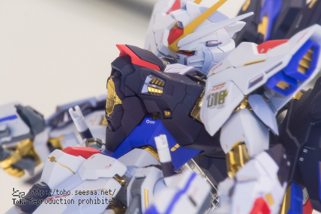 Gundam - Page 87 EObiJcYH_o