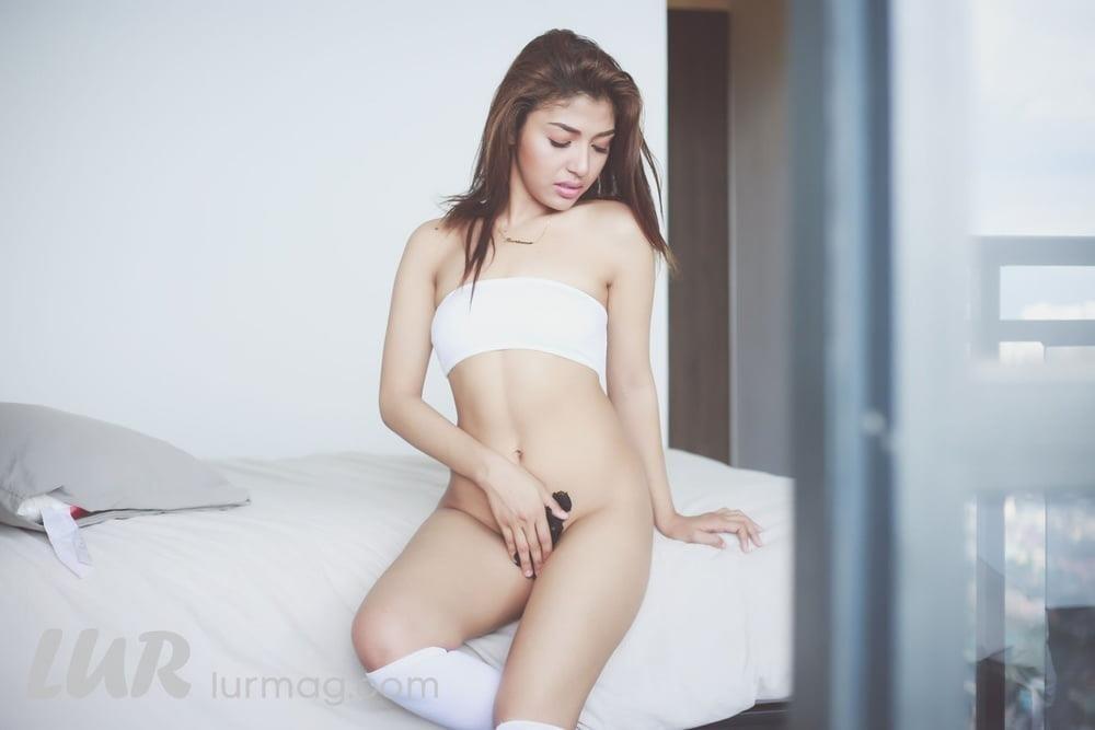Hd big boobs pic-8469