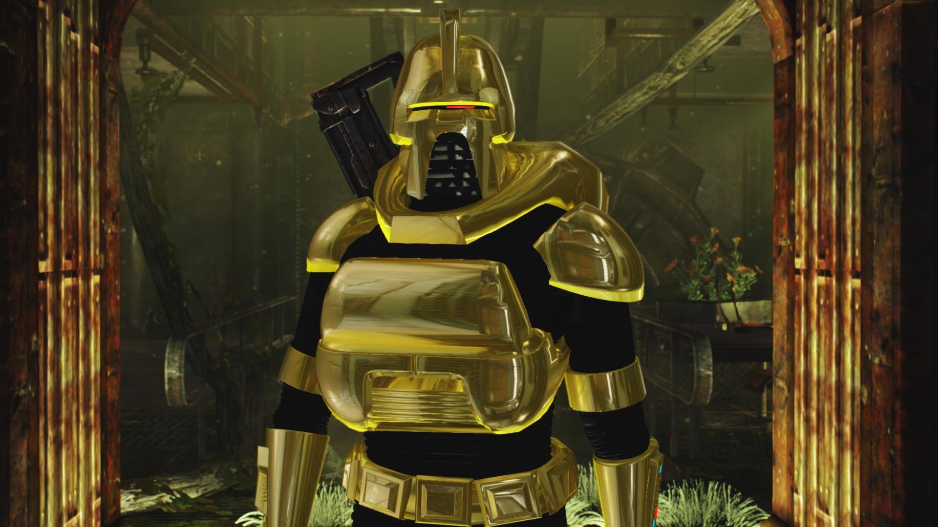 Fallout Screenshots XIII - Page 26 UJndq8EU_o