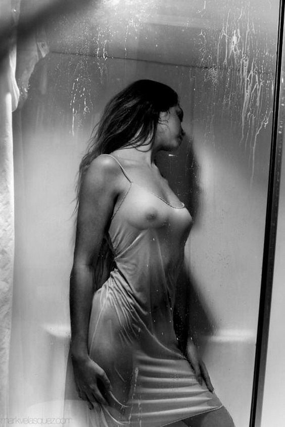 Nude Naughty Teen Pics Only - 49 Black & White Erotic Photography = The Beautiful & Blessed Seksi Babes