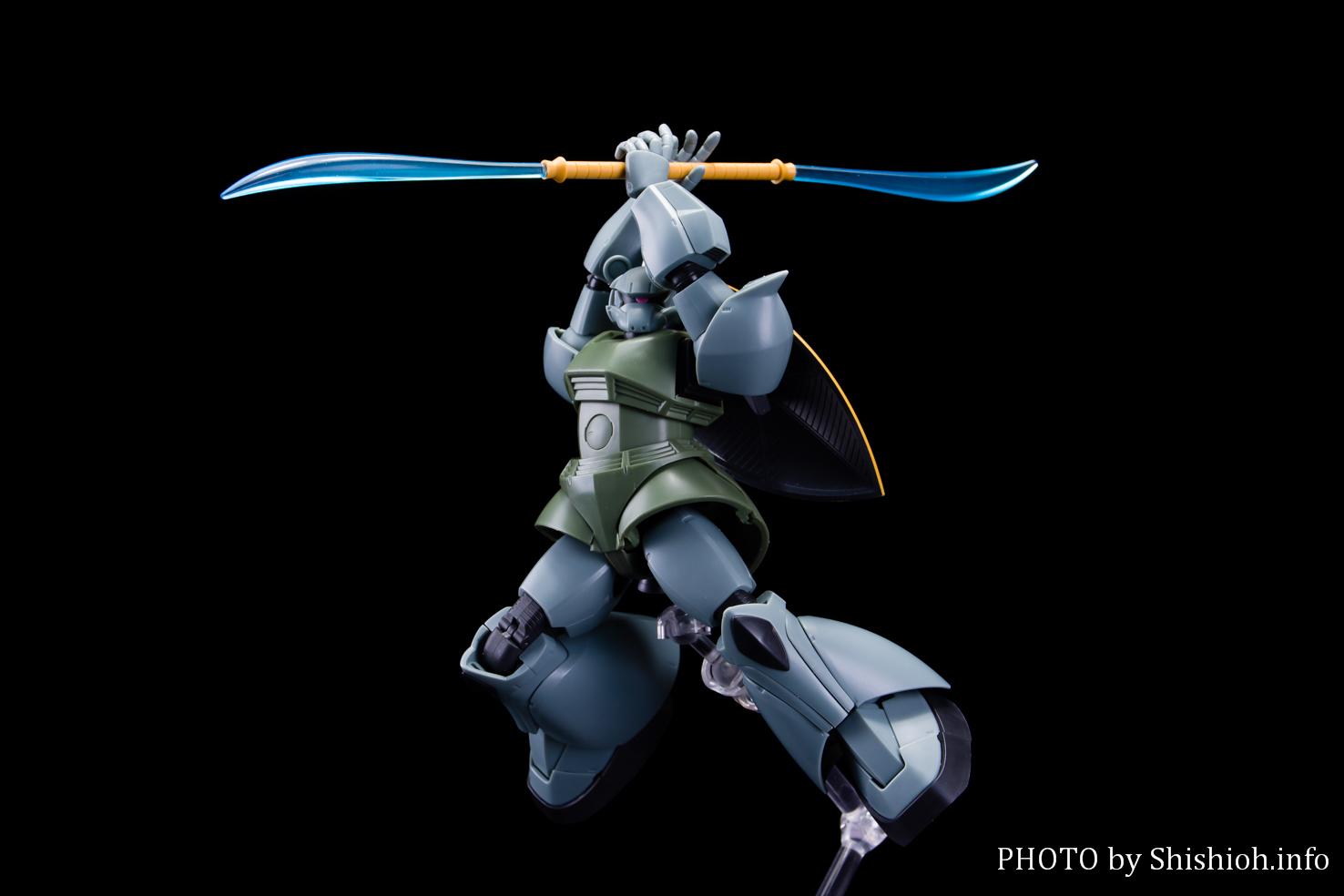 Gundam - Metal Robot Side MS (Bandai) - Page 2 OooE77zf_o