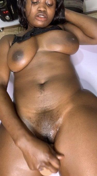 Best anal sex scene-4728