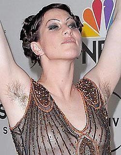 Girls with hairy armpits porn-9989