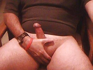 Dick masturbation pics-2303