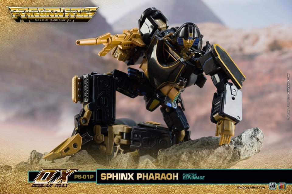 [Ocular Max] Produit Tiers - PS-01 Sphinx (aka Mirage G1) + PS-02 Liger (aka Mirage Diaclone) - Page 4 PKxVmVhP_o