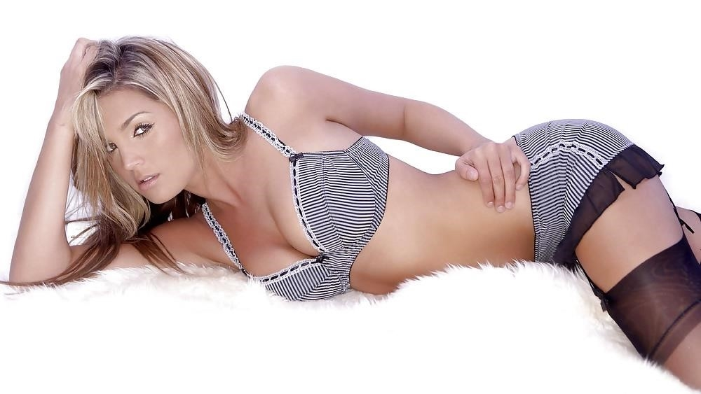 Hot sexy full hd image-8415