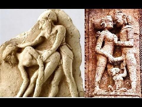 Ancient granny porn-3631