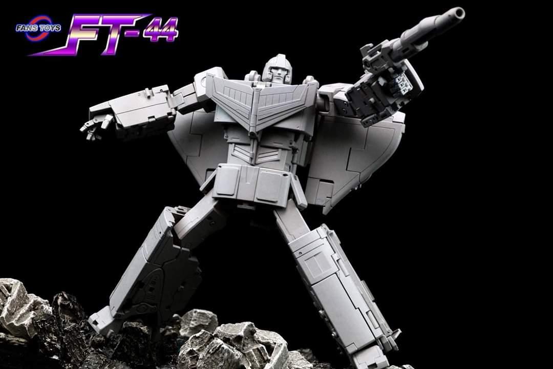 [Fanstoys] Produit Tiers - Jouet FT-44 Thomas - aka Astrotrain 1UXDHJ91_o