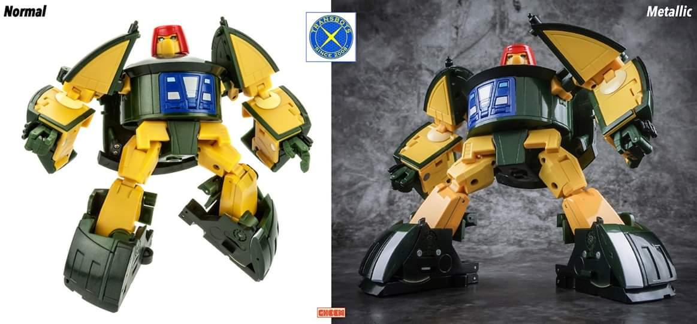 [X-Transbots] Produit Tiers - Minibots MP - Gamme MM - Page 12 9XLMJNmW_o