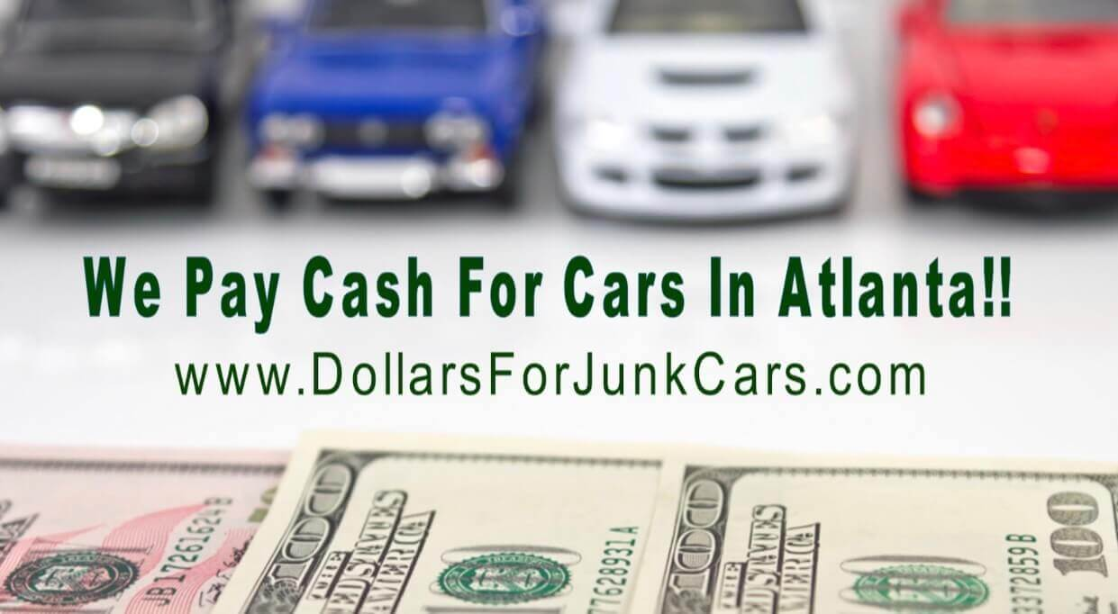 Dollars for Junk Cars Inc Gives Cars Owners A Chance Of Recovering Investment By Selling Used Cars