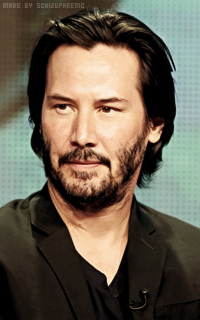 Keanu Reeves U0cSQC1D_o