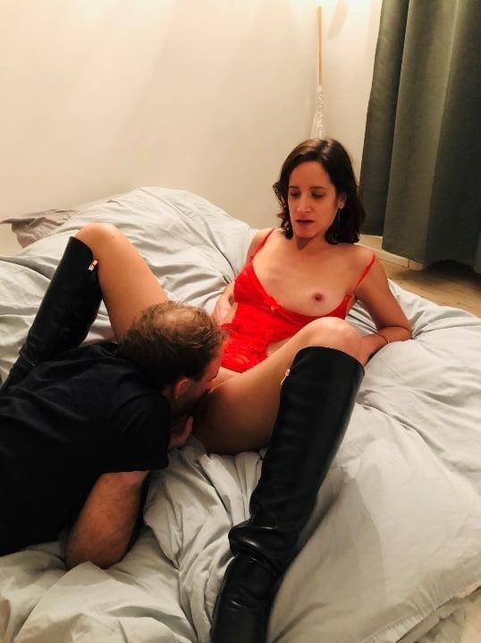 Couple group sex porn-3387